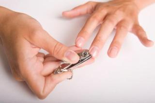 BAKTERIJSKA INFEKCIJA NOKTA – kako nastaje?