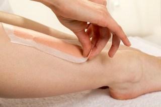 PRINCIP HLADNE DEPILACIJE – kako se radi hladna depilacija?