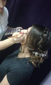 kozmetički salon bellezza