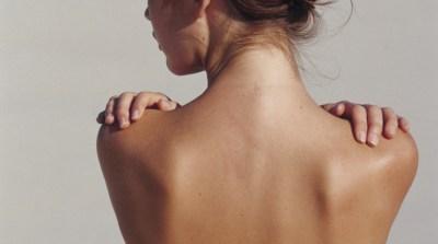 skin-back