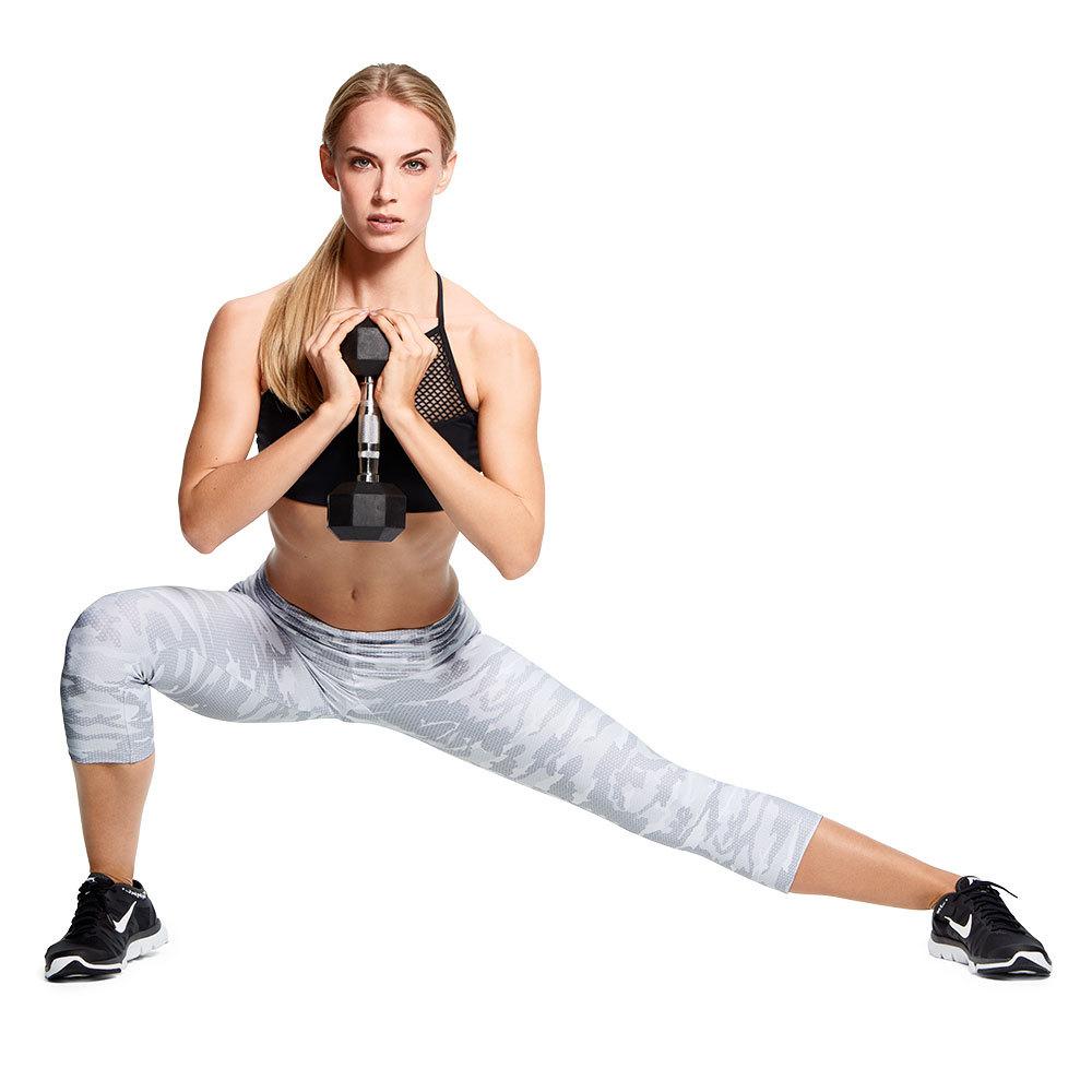 body-shop-cellulite-102705672_l_0