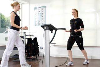 PASIVNI TRENING – široka primena u sportu, rehabilitacija, gubitak kilograma