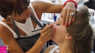 ODRŽAVANJE ČETKICA ZA ŠMINKANJE – obaveza svakog profesionalnog šminkera