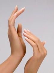 KAKO PODMLADITI ŠAKE? – kombinacija tretmana za mladalački izgled ruku