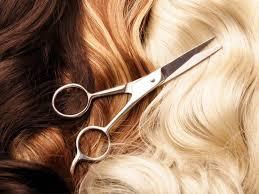 Zašto je šišanje dobro za kosu