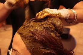 Da li je kana dobra za vasu kosu?