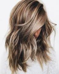 Kako zaštititi kosu?