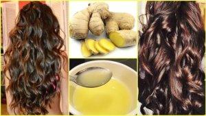 Krzanje kose i kako to sprečiti