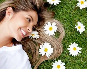 Kako sprečiti oštećenje kose