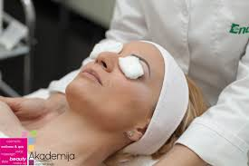 Šta je biološki tretman lica