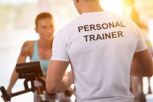 personalni-trener