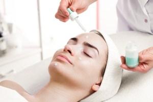Kako se pravilno hidrira koža