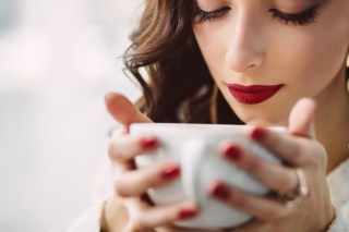 Kako kafa utiče na izgled i zdravlje naše kože?