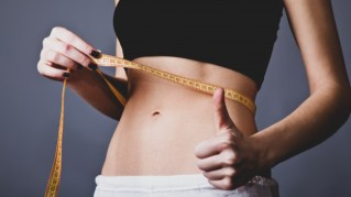 Kako da odredite svoju idealnu težinu?