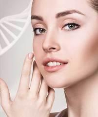 Podmlađivanje lica matičnim ćelijama
