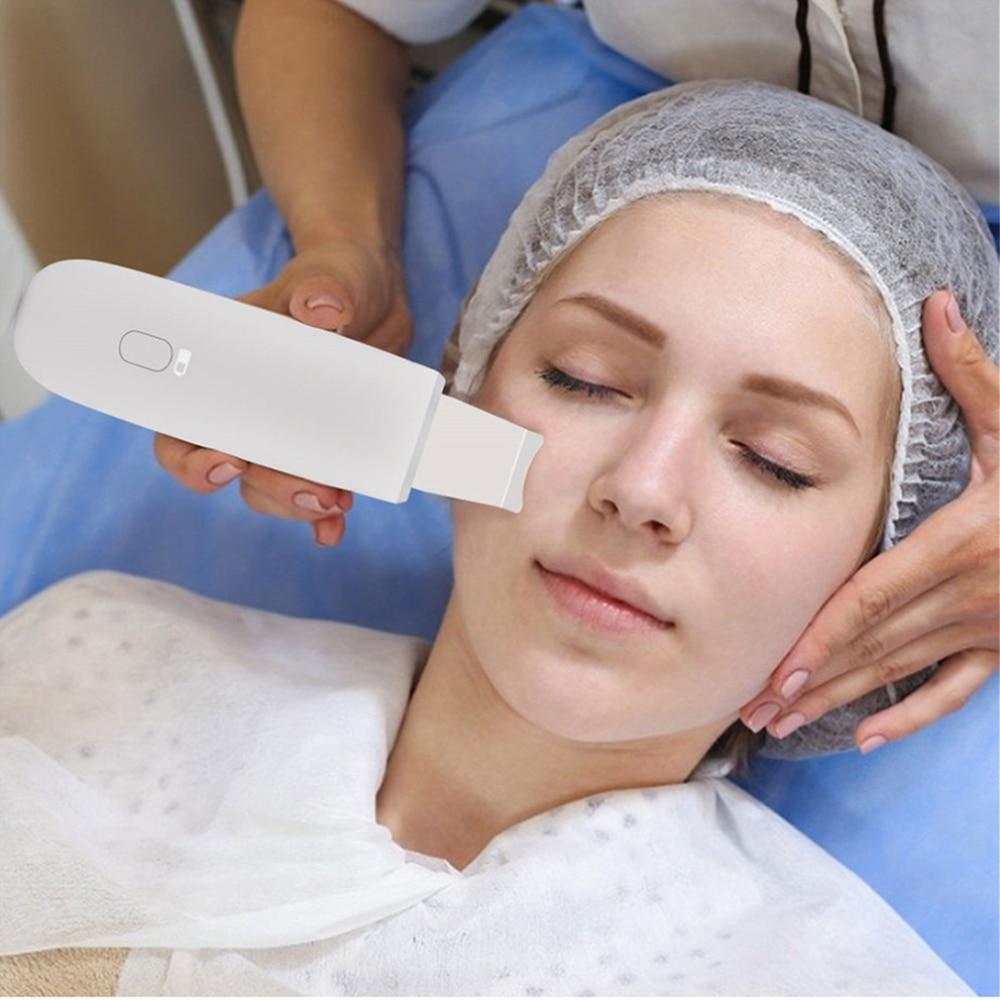 ultrazvučna špatula