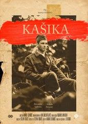 """Šminka i fizure za film """"Kašika"""" – studenti Akademije Purity"""