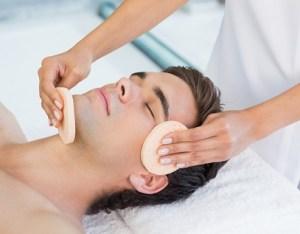 Nega za muškarce brijanje bez akni i uraslih dlaka