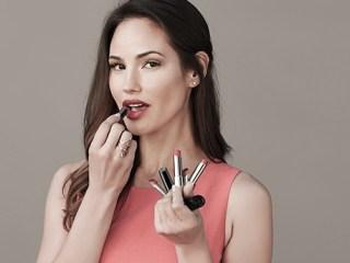 Kreativne ideje za šminkanje usana