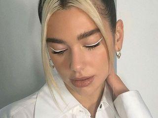 Šta treba znati o trajnoj šminki kapaka?