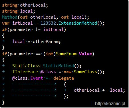 vs_scheme