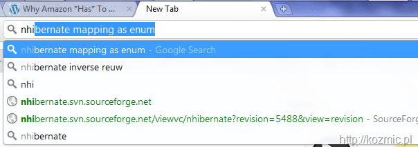 search_chrome