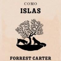 """""""Montañas como islas"""": la educación de """"Pequeño Árbol"""""""