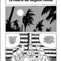 """""""Operación Muerte"""": ¿la estupidez humana no tiene límites?"""