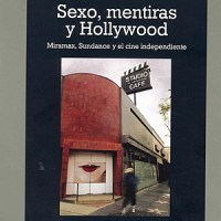 """Sexo, mentiras y Hollywood"": la historia de Harvey ""Manostijeras"""