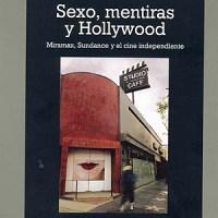 """""""Sexo, mentiras y Hollywood"""": la historia de Harvey """"Manostijeras"""""""