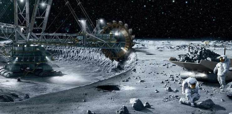 asteroid-madenciligi
