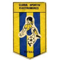 elektromaros_sportklub