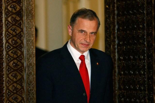 Румунський дипломат – новий заступник генсека НАТО
