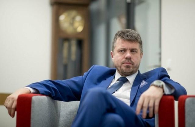 МЗС Естонії: Поступки прокладуть шлях до початку третьої війни