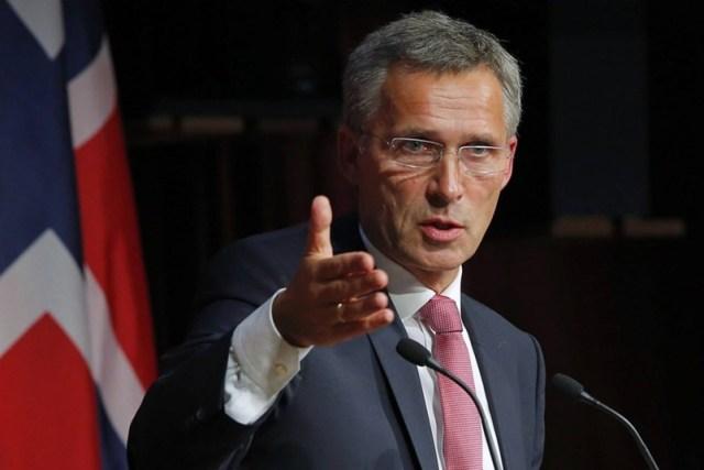 Росія не повторить «кримський сценарій» в країнах НАТО