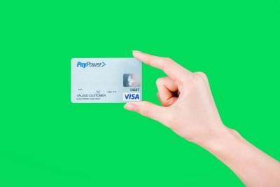 2017年 SPG AMEXは還元率最強のクレジットカード?!