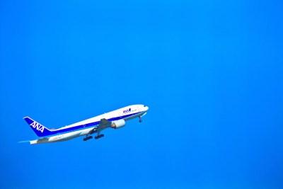子連れ(添い寝)旅行、飛行機+宿のパックツアーはどこが最安?4大サイトを徹底比較