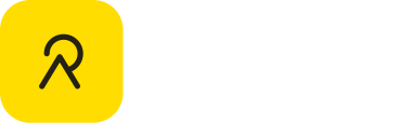 logo relive