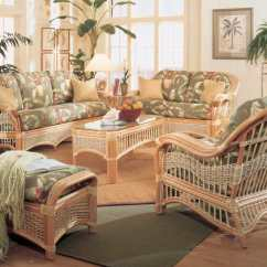 Rattan Or Wicker Chairs Old Sofas Indoor Endearing Sofa With 51