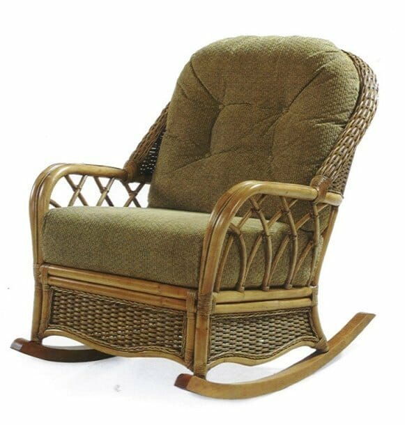 replacement cushions for sofa backs where to buy everglades rattan and wicker furniture | kozy kingdom