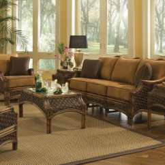 Rattan Or Wicker Chairs Stressless Chair Mauna Loa And Furniture Kozy Kingdom