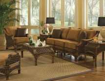 mauna loa rattan & wicker furniture
