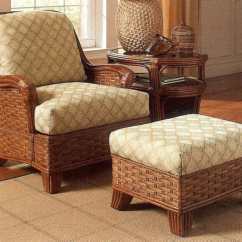 Chair Covers For Sale Nz Ultra Comfort Lift Chairs Somerset Sunroom Furniture | Kozy Kingdom
