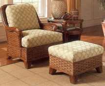 somerset sunroom furniture kozy