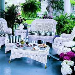 Peacock Living Room Inspired Colour Schemes For Rooms 2016 Country Porch Wicker Furniture | Kozy Kingdom