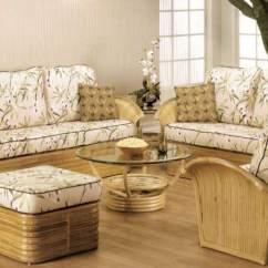 Bedroom Sofa Set Price Colours That Go With Grey Hawaii Rattan Furniture | Kozy Kingdom