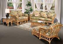 sunrise rattan furniture kozy
