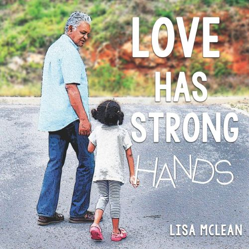 Love Has Strong Hands
