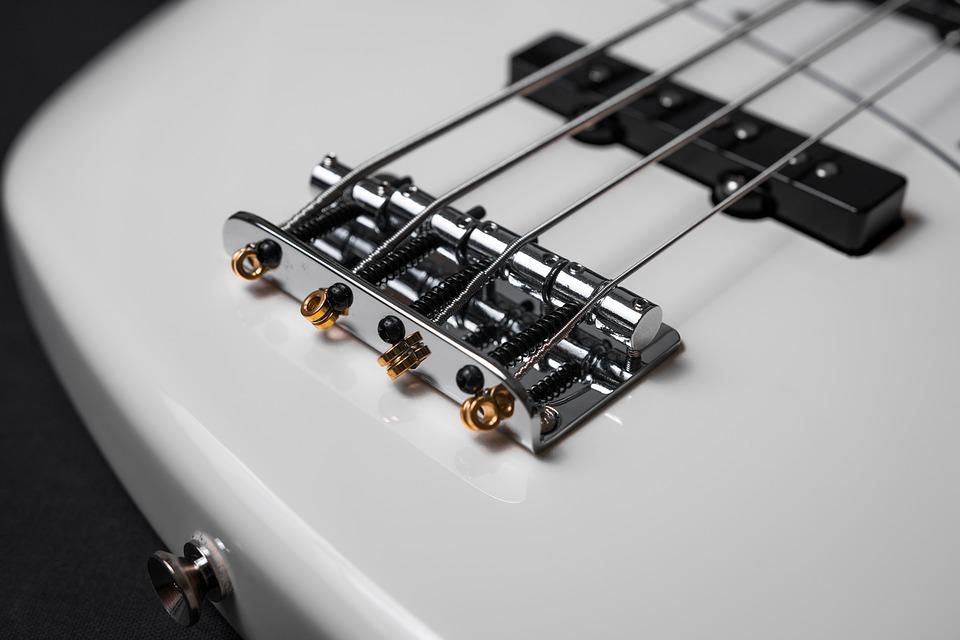 best guitar pickups