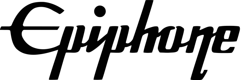 12 Best Acoustic Guitar Brands in 2021 (The Ultimate Chosen List) - Epiphone